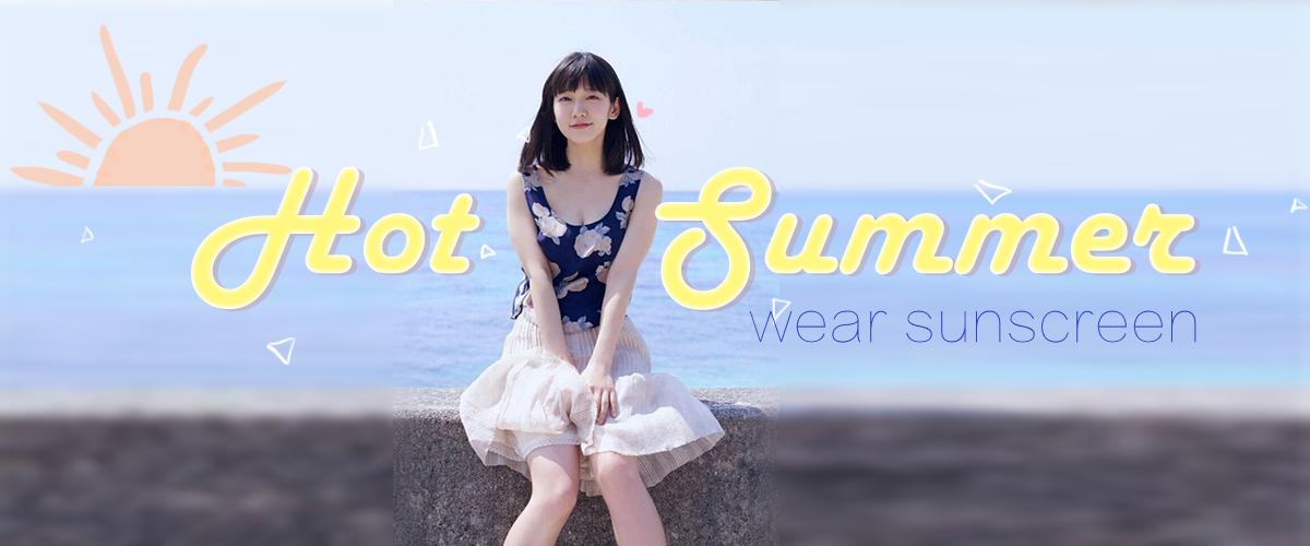 安耐晒和苏菲娜,一个是日本销量第一的品牌,一个是连续11年在日本销量都是Top3的品牌。那防晒霜安耐晒和苏菲娜哪个好?下面我们对比了安耐晒和sofina的5个方面,快看你该用哪款!