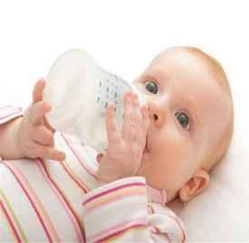 宝宝断夜奶的方法 如何给宝宝断夜奶好