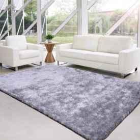 地毯胶怎么除 地毯胶清洁方法大全
