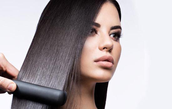 拉直头发多少钱 影响价格的因素很多