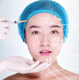 做完整形手术后多久可以见人 不同部位恢复时间不同