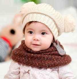 宝宝护理中的常见问题 这31个误区你得知道