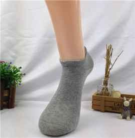 袜子跟内裤能一起洗么 一起洗会不会不干净