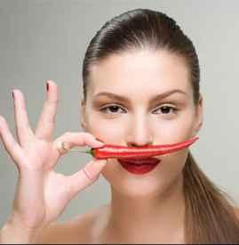 鼻子整形有几种方法 这些内幕你都知道吗