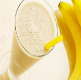 香蕉减肥的做法大全 香蕉配它吃大肚子没了