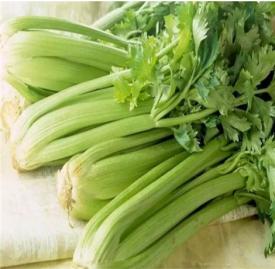 减肥蔬菜有哪些 几大最刮油的蔬菜介绍