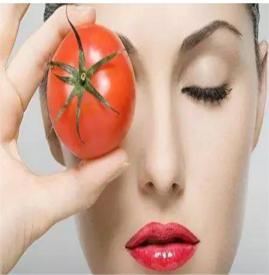 番茄减肥食谱 减肥只吃番茄就能搞定