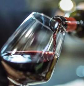喝红葡萄酒怎样减肥 只需6步轻松搞定