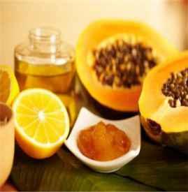蜂蜜的吃法及做法 蜂蜜加一宝功效翻倍