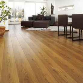 地板砖好还是木地板好 两者优缺点对比分析