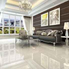 地板砖颜色怎么选 看完这些您会选得更准