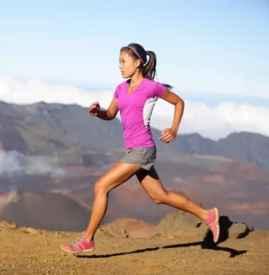 晨跑和夜跑哪个好 什么人适合晨跑呢