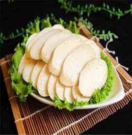 杏鲍菇功效及吃法大全 它比肉好吃且营养价值高