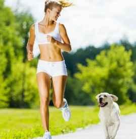 大粗腿为什么瘦不下来 这八个原因最为可能