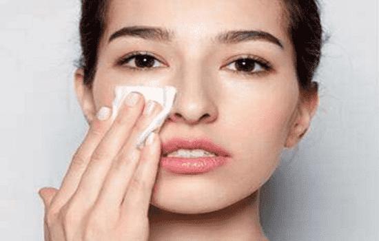 用了定妆粉后怎么补妆 教你时刻拥有精致妆容