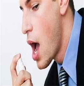 口中发苦是怎么回事 嘴里口苦预示多种疾病