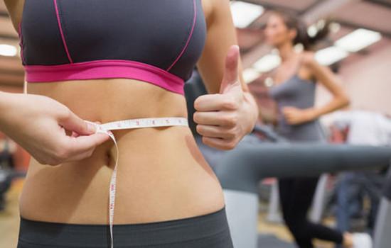 懒人瘦肚子的最快方法 只需简单七招  睡前一个动作暴瘦肚子
