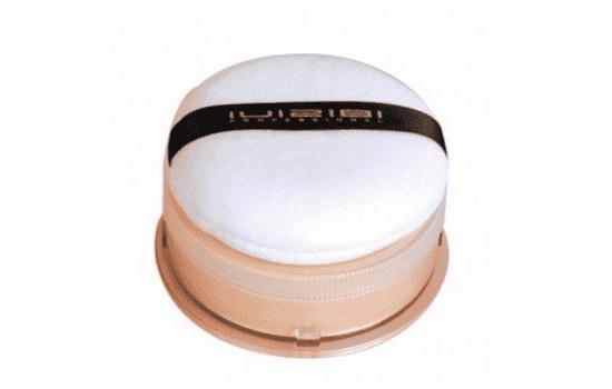 定妆粉可以直接用吗 持妆控油小能手