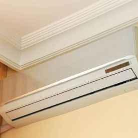 夏天空调使用注意事项 看后大有益处