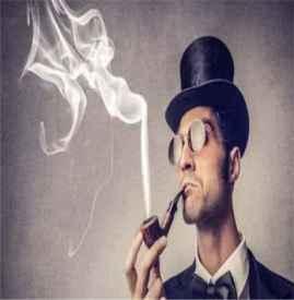 吸烟的人吃什么清肺 常吸烟的人要多吃这些
