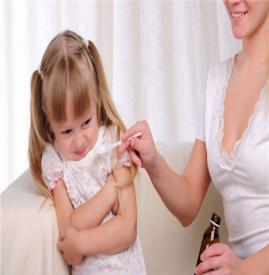 寶寶干咳的治療方法 寶寶總是干咳怎么緩解