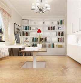 空调制冷量与面积计算 根据房间面积选择空调才合适