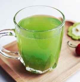 苦瓜汁生喝还是熟喝 苦瓜汁加热饮用营养会流失