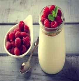 女人喝酸奶的好处 女生喝酸奶有什么好处