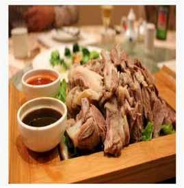 羊肉菜谱大全 身体虚就要多吃羊肉