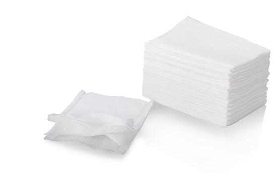 化妆棉和卸妆棉的区别 化妆棉和卸妆棉的三大区别