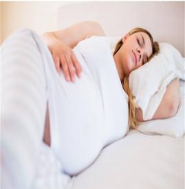 孕妇感冒了能吃药吗 孕期感冒怎么办