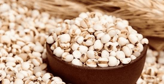 降血脂吃什么食物最好 多种降血脂食物介绍