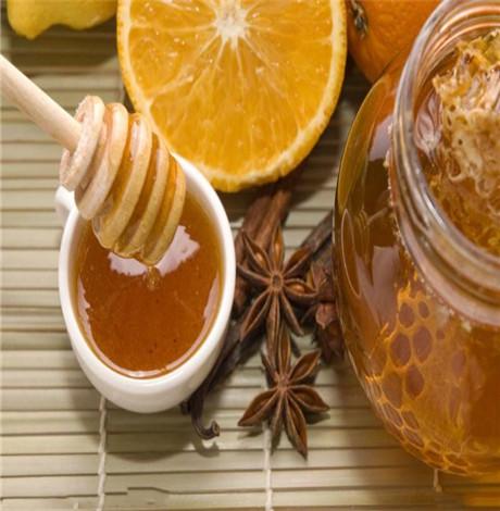 蜂蜜减肥做法大全 蜂蜜这样吃减肥效果好