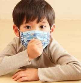 孩子咳嗽怕吃药怎么办 试试这八款食疗方