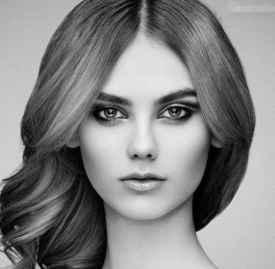 女生什么发型好看 这些发型雷区你中招了吗