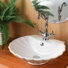 卫生间洗手盆高度 设置多高合适