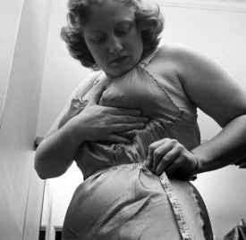 快速减肥法 几个小方法让你快速瘦身