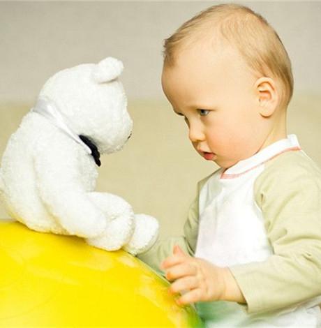 孩子得自闭症症状有哪些症状