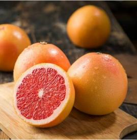 吃什么水果刮油最快 分分钟吃掉你的肥肉