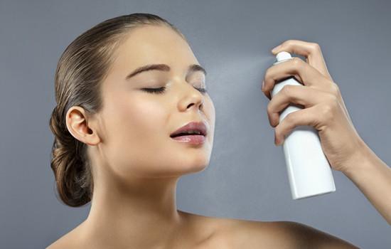 保湿喷雾的使用方法有哪些 保湿喷雾什么时候用