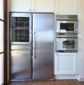 容声冰箱解锁怎么解锁 来看看说明书就知道了