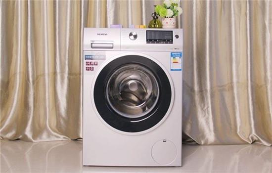 小天鹅洗衣机维修价格表 超过保修期维修要多少钱