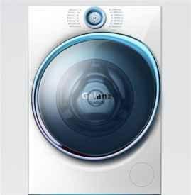 洗衣机水龙头怎么安装 一定要洗衣机专用水龙头吗