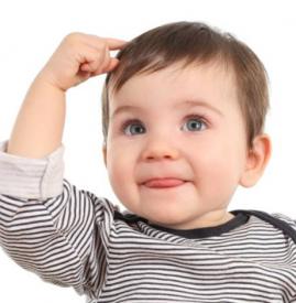 为什么宝宝换季容易上火 请做好这五件事
