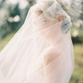 婚纱怎么熨烫 婚纱皱了可以这样熨