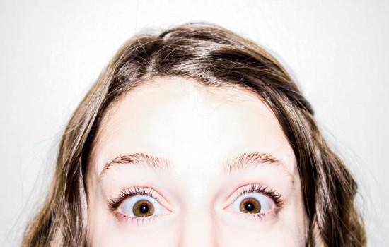佰草集净透莹肌面膜使用方法 使用面膜的方法总要小心些