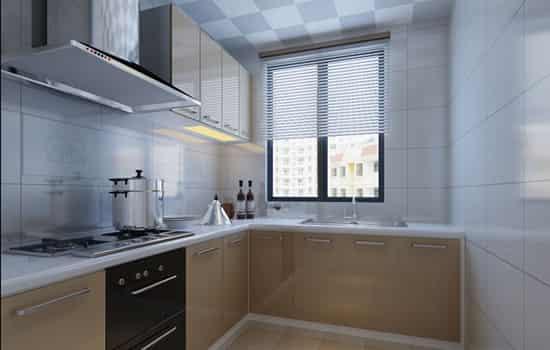 厨房瓷砖怎么选 给您6点选购建议