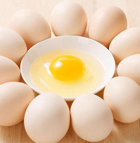 宝宝吃鸡蛋好还是鸭蛋好 鸭蛋和鸡蛋的营养价值对比