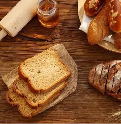 減肥期間容易餓怎么辦 6個方法教你打敗饑餓感