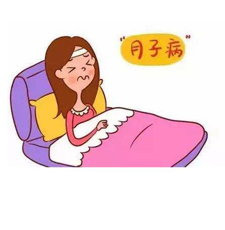 三伏貼可以治月子病嗎 三伏貼是治月子病的有效途徑
